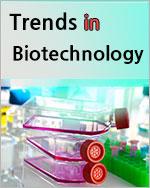임상적용을 위한 생물공학적 기술을 이용한 줄기세포 배양법