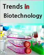 미생물의 염기 편집 기술(Base editing):  효과적인 미생물 게놈 편집