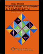 CSHL Gene Expression & Signaling in the Immune System 2020 참석 후기