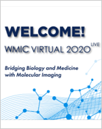 WMIC (World Molecular Imaging Congress) VIRTUAL 2020