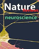 중추신경계 손상 및 질병 상황에서 면역세포에 의한  신경아교세포의 조절