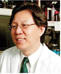 새로운 폐암 유발인자 AIMP2-DX2 세계최초 발견...서울대 김성훈 교수