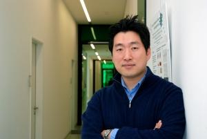 건국대 한동욱 교수 줄기세포 연구, '셀(Cell)'지 베스트 논문 선정