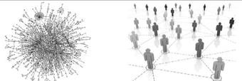 그래프이론과 시스템 생물학