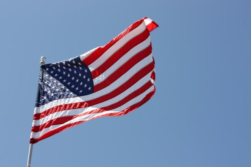 미국 포닥도 요즘은 예전만큼 가기 쉽지는 않은듯 하다