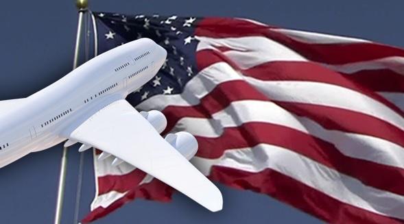 한국 연구자분들을 위한 미국 비자, 영주권