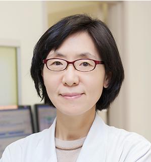 서울아산병원 김민선 교수