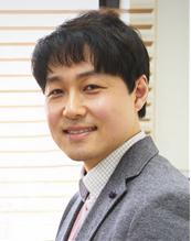 서울대학교 한범 교수