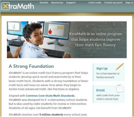 미국행 준비기-미국 초등 수학 준비