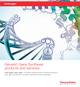 Your gene, your way—complete experimental workflow solutions from gene synthesis to protein expression and purification