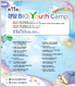 제11회 경암 Bio Youth Camp