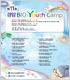 제11회 경암 Bio Youth Camp