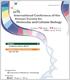 2016년 한국분자세포생물학회 정기학술대회