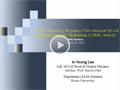 사이토카인에 의해 유도되는 과도한 염증 반응을 제어하는 단백질 인산화효소 MST1 규명[Mol. Cell]